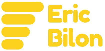 eric-bilon - Graphiste freelance